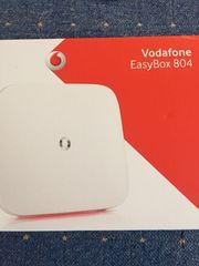 Vodafone Easy Box 804 neu