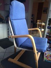 Schwingsessel Kinder Ikea Schwingstuhl Kinderstuhl