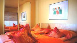 3 5 Zimmer Wohnung Nürnberg: Kleinanzeigen aus Nürnberg Langwasser - Rubrik Vermietung 3-Zimmer-Wohnungen
