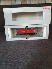 Märklin Modellbahn Modellbau H0