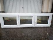 Josko Dreh Kippfenster neuwertig