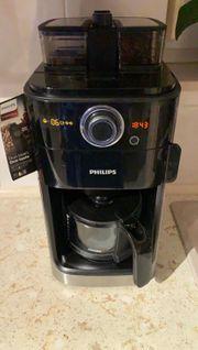 Kaffeemaschine PHILIPS