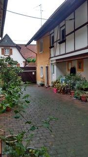 Landau-Mörzheim 2 5 1 Zimmerwohnung