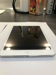 iPad Mini 2 16GB LTE