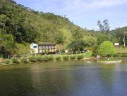 Hotelanlage mit Eigentümerhaus mit Teilfinanzierung