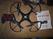 Rc Drohne mit kamera