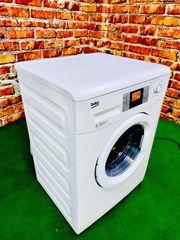 A 7Kg Super Waschmaschine Beko