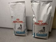 Hundefutter Royal Canin Veterinary Diet