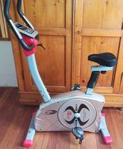 Hometrainer Ergometer