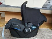 Maxi-Cosi Citi Babyschale Kinderautositz Auto-Kindersitz