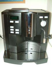Jura Impressa Cappuccinatore mit Auto-Cappuccinatore -