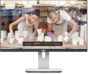 Dell UltraSharp U2414H - 61 cm