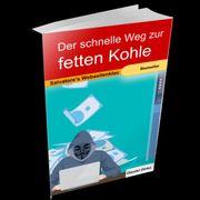 GESCHENKT WEBSEITEN - KLAU - GRATIS E-BOOK