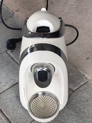Tchibo Kapselmaschine