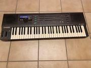 Keyboard CASIO HT-3000 sehr guter
