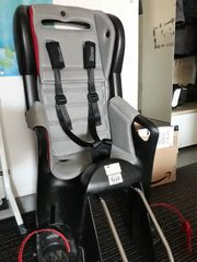 Römer Jockey Comfort Kindersitz fürs