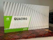 PNY NVIDIA Quadro RTX