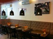 Restaurant in Speyer zentrale 1