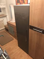 Kommode bzw Sideboard für Wohnzimmer