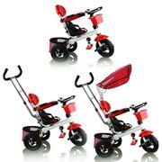 Fascol Dreirad für Kinder 1