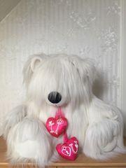 Teddy 55cm