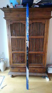 Langlaufski Fischer 180cm