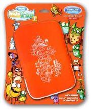 VideoJet Tablethülle KidsPad