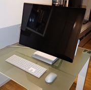 Microsoft Surface Studio - Core i7-6820HQ