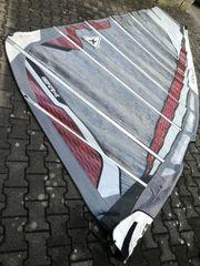 Gaastra GTX 8 5 Surf