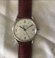 Armbanduhr A Barthelay Paris