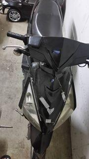 Rex RS 600 defekt geeignet