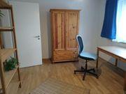 Zimmer in 2er WG - Neubau -