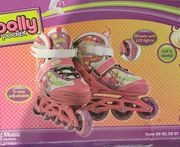 Inliner Polly P 33-37