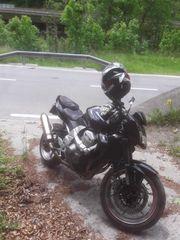 Kawasaki Z750 3500 euro