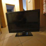 Toshiba Regza 32AV605PG 32 Zoll