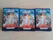 Star Wars Sammelkarten Kaufland