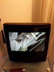 B O BeoVision MX Fernseher
