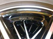 Mercedes Alufelgen V-Klasse Vito W447