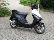 Roller Rex rs450