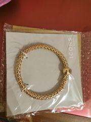 Armband von Avon