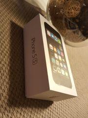 Iphone 5s - Top Zustand