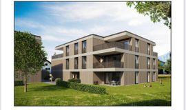 Eigentumswohnungen, 3-Zimmer - Wohnung Gisingen Feldkirch