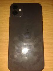 Verkaufe IPhone 11