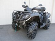 ATV CFMOTO CFORCE 820