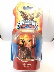 Skylanders Trap Team Actionfigur