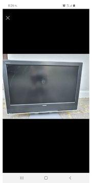 Fernsehen TOSHIBA