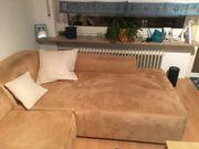 günstige Couchlandschaft