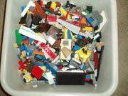 LEGO ca 1500g
