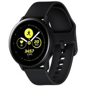 Samsung Galaxy Watch Active NEU