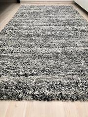 Teppich home24 Granite